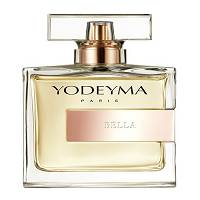 BELLA  100ML