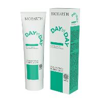 DAYBYDAY CONC PURIF 15ML