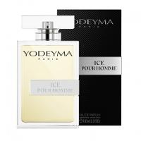 ICE POUR HOMME 100ML
