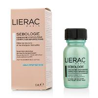 LIERAC SEBOLOGIE CONCENTRATO SOS ANTI IMPERFEZIONI 15ML