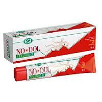 NO DOL TRAUMGEL 50ML