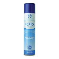 NORICA PLUS spray 75ML