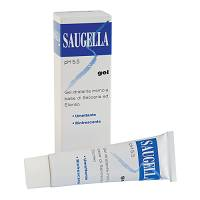 Saugella Gel 30 ml