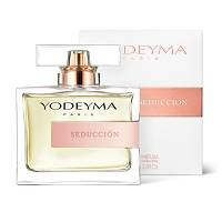 SEDUCCION 15ml