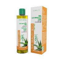 TBS GEL DETERGENTE VISO 150ML
