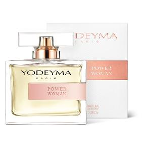 POWER WOMAN 100ML